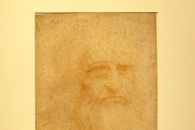 Müütilised teosed: seitsmenda Moosese raamatu omanik võib surnudki hauast üles tõsta