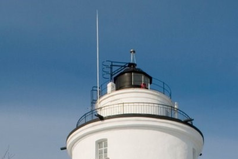 Veeteede Amet avab muinsuskaitsepäeval neli ajaloolist tuletorni, mis muidu külastajatele suletud on