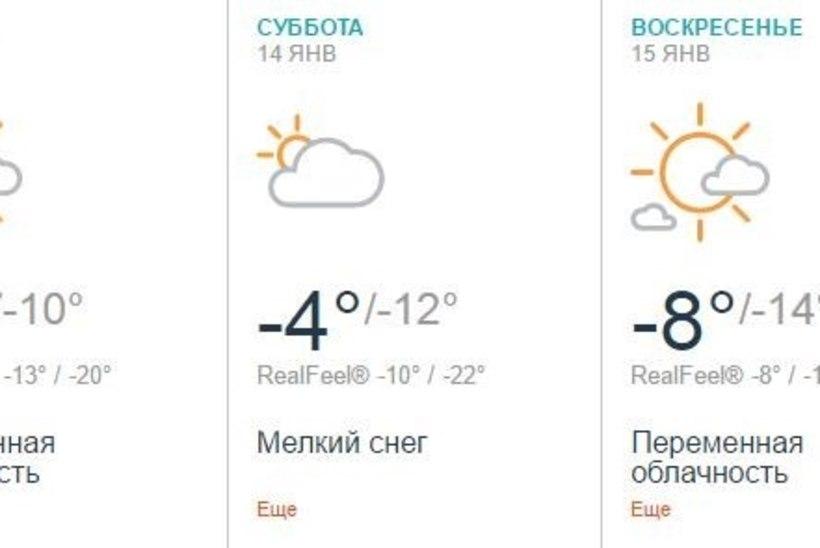 MANTEL JA SAAPAD VÄLJA? Vene ilmaportaal ennustab Lõuna-Eestisse pakast!
