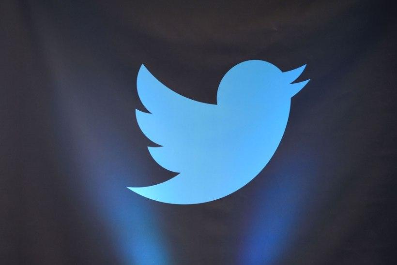 Brüsseli ja Pariisi terrorirünnakute ohvrite pered kaebasid Twitteri kohtusse