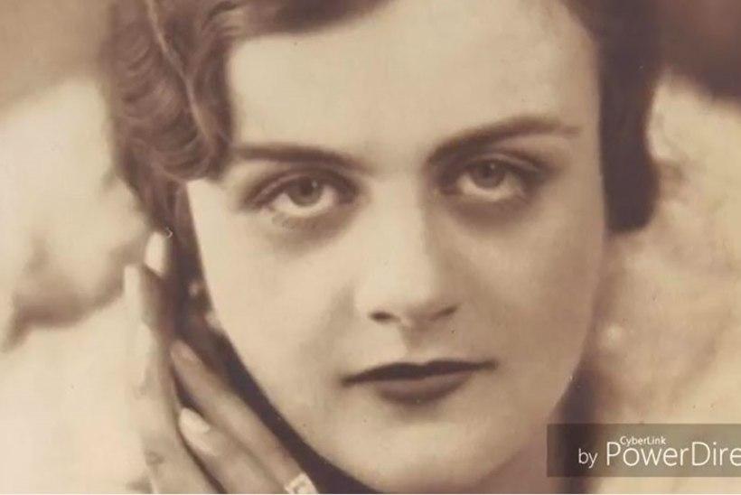 Hong Kongis suri 105aastasena Briti legendaarne sõjakorrespondent Clare Hollingworth