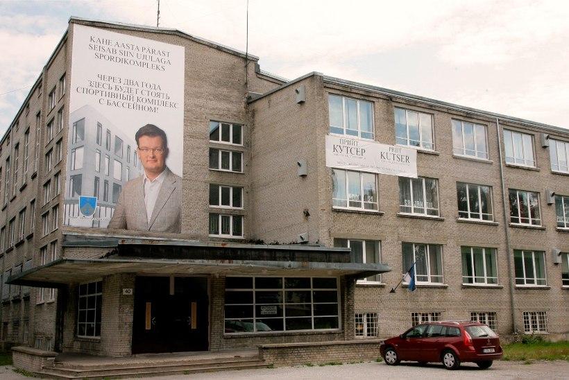 TV3 VIDEO | Kuidas plaanib Savisaar tagastada 116 000 eurot linna raha, mis kulus valimisreklaamile?