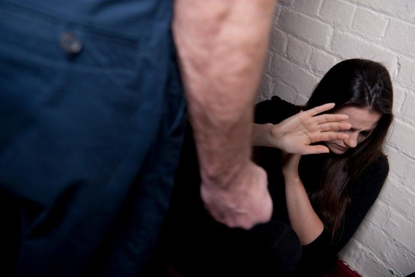 Türgis ilmunud paarisuhte nõustamisraamat innustab naisi peksma