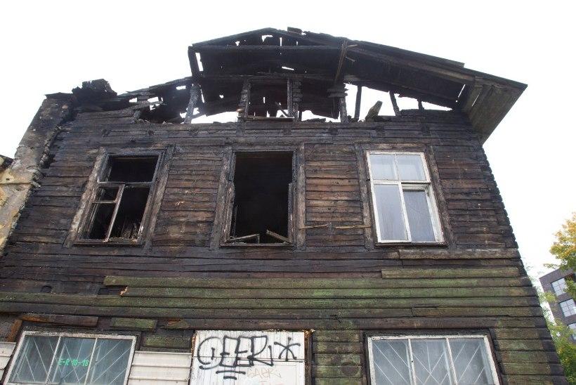 Tulesurmade arv jäi rekordmadalaks