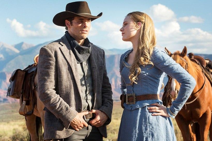 EDETABEL | Õhtulehe toimetus ja lugejad valisid lõppenud 2016. aasta parimad filmid ja sarjad