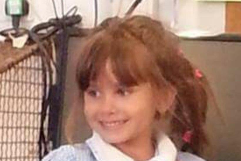 ŠOKK: 15aastane tüdruk tappis mänguväljakul 7aastase tüdruku