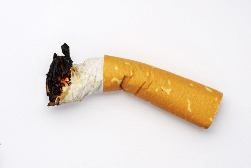 Kuidas loobuda suitsetamisest? Kolme endise tobimehe kogemused