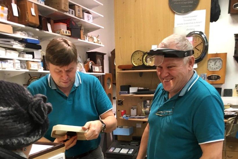 Eesti veksel – isamaaliste isemõtlejate loodud raha või kasutu paberilipakas?