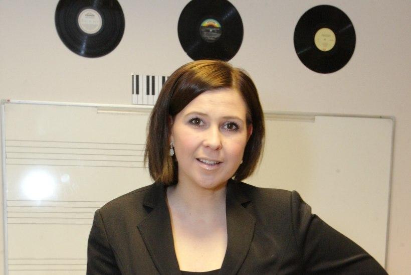 Ott Lepland: ma poleks Maikenita lauljana see, kes olen!