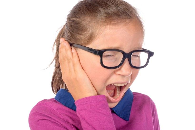 Lapse päästavad kõrvapõletikust nohu leevendavad võtted