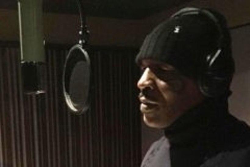 KUULA | Poksija Mike Tyson hakkas lauljaks? Mees avaldas oma esimese singli!