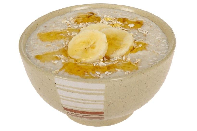 VALMISTA ISE: tõhusaima köharohu saad banaanidest ja meest!