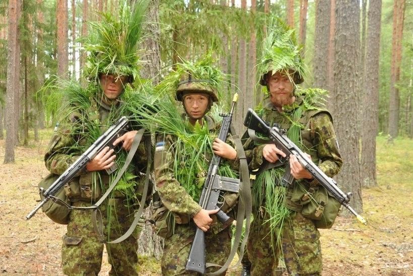 """""""Vabad mehed"""" on tagasi TV3-e ekraanil oma uue hooajaga!"""