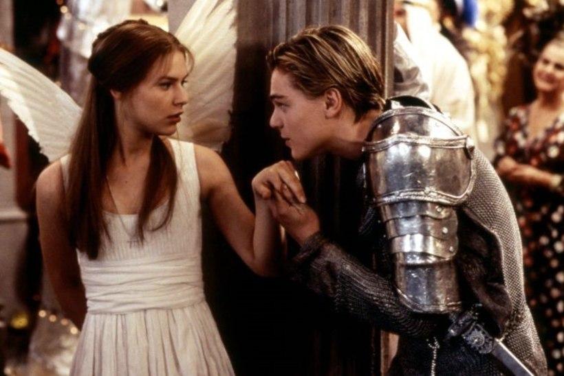 ARMASTUSE JA VIHKAMISE VAHEL ON ÕHUKE PIIR: ehk näitlejapaarid, kes päriselus teineteist vihkavad