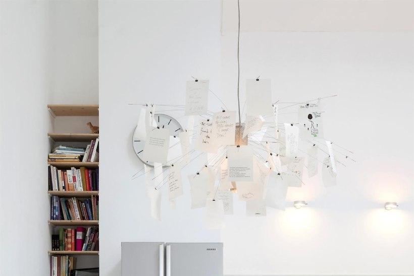 Lihtsad reeglid, millega luua koju ideaalne valgus