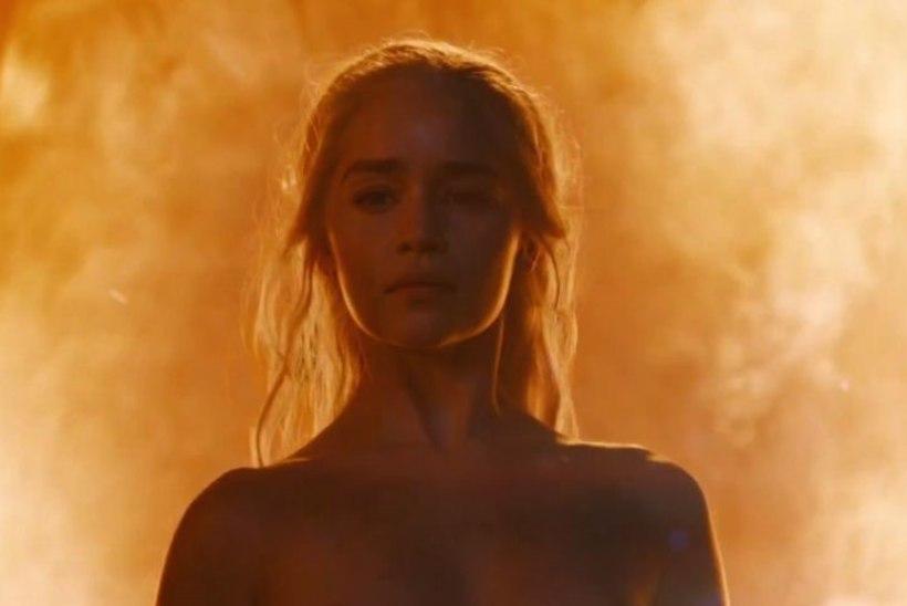 """HBO kuulutas pornomagnaadile """"Troonide mängu"""" seksistseenide varastamise eest sõja"""