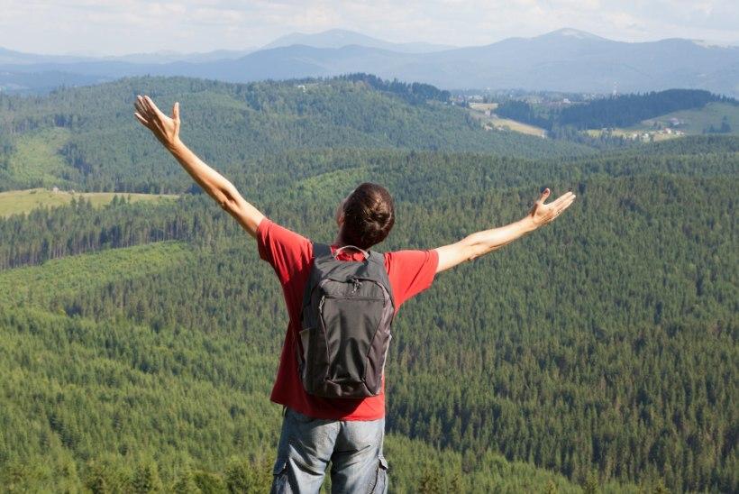 13 asja, mida vaimselt tugevad inimesed ei tee