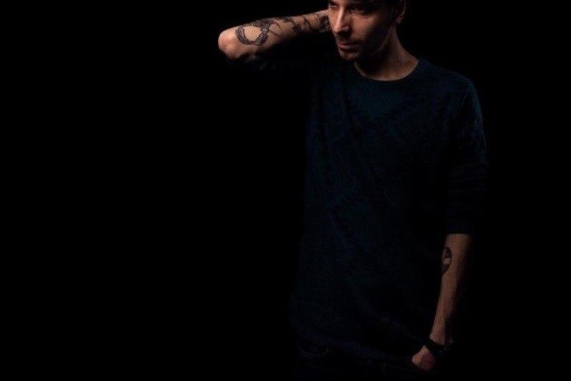 Stig Rästa loodud pala võistleb Rumeenia Eurovisioni eelvoorus: mulle kirjutati Rumeeniast ja paluti lugu