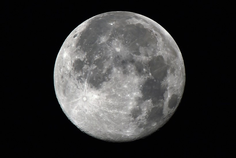 Google maksab sel aastal Kuule lendavale firmale 20 miljonit