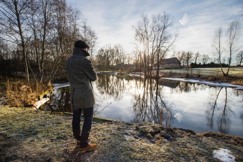 PEREMEES: Rail Baltic lükkab kodu kokku – mis siis ikka, otsime uue