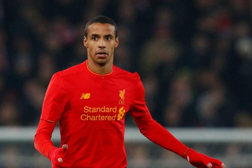 Liverpool jaanuaris - 7 mängust 1 võit. Mis on hädade põhjus?