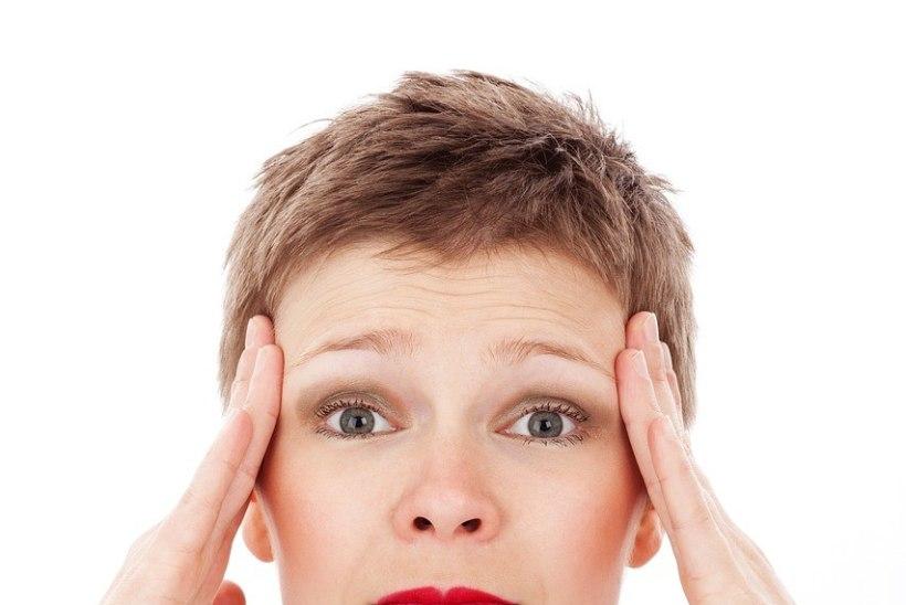Millist nõu anda inimestele, kelle igapäeva elu on stressirohke?