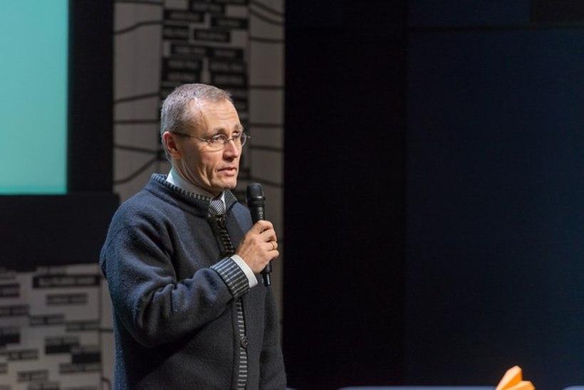MUUSEUMIROTID | Eelmise aasta parima püsinäituse korraldas Eesti Rahva Muuseum