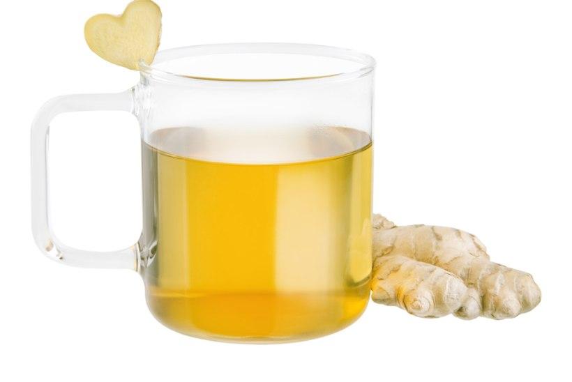 Kolm tervisehäda, millele saab leevendust ingveriteed juues