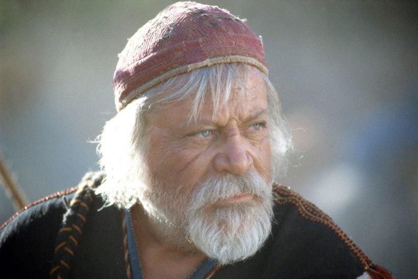 SURNUIST ÜLES: näitlejad ei luba end pärast surma digitaalselt ellu äratada