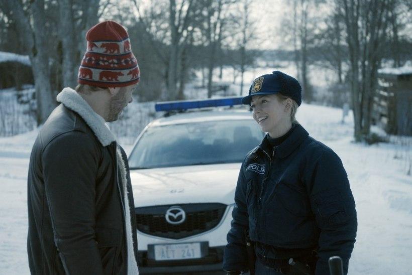 """ETV ekraanile jõuab Rootsi draamasarja """"Paksem kui vesi"""" värske hooaeg"""