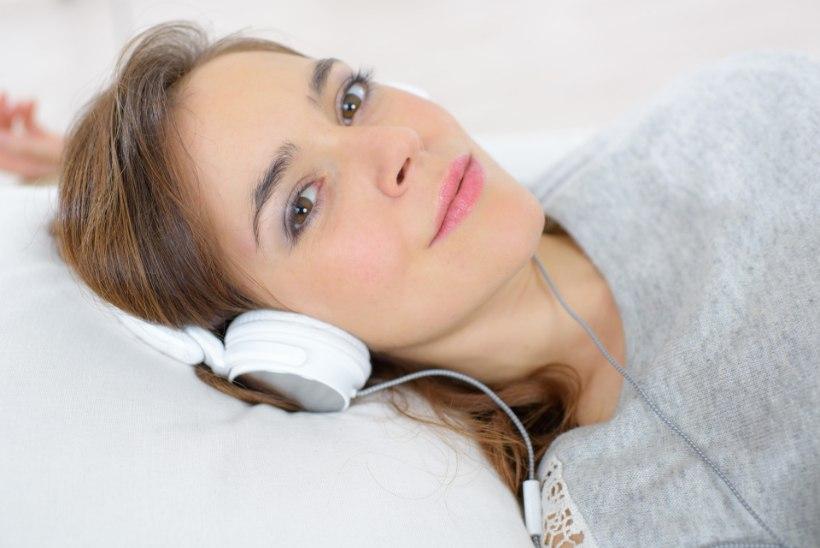 KUULA JA VAATA: Muusikavideo, mis lõõgastab ja peletab stressi mõne sekundiga