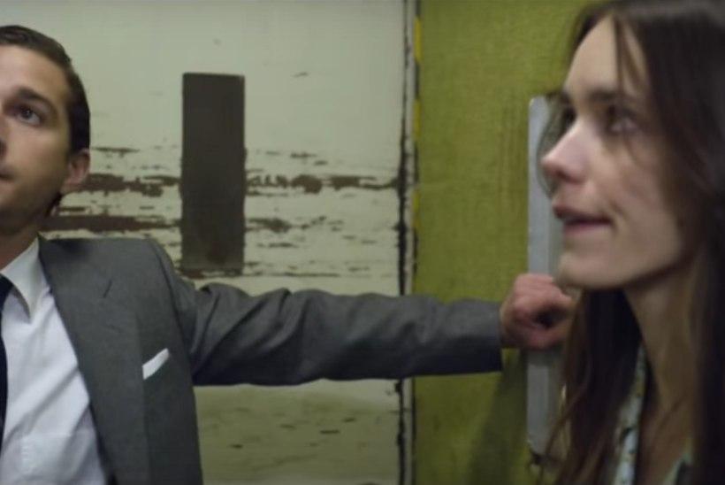 VIDEOD | Ameerika näitlejate haledaimad briti aktsendi katsetused