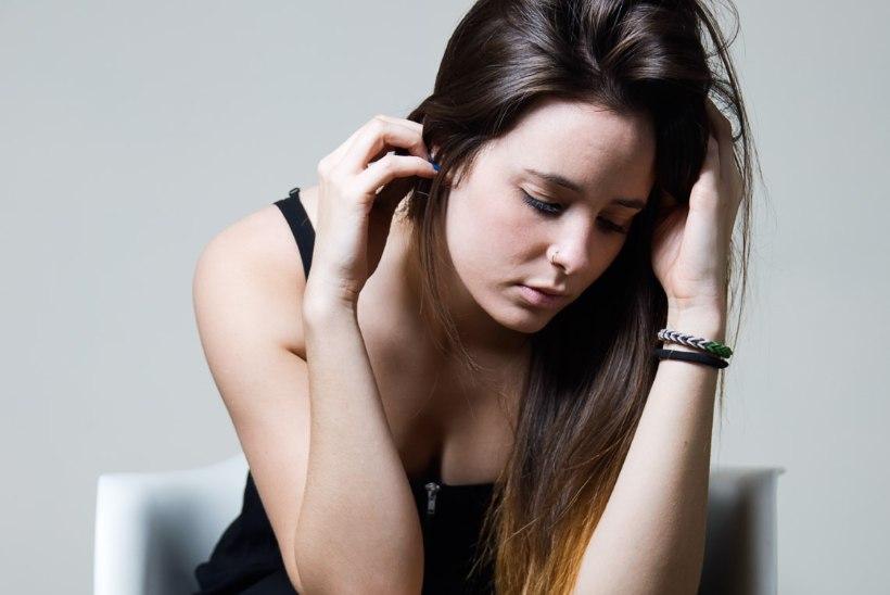 Psühhiaatriaõde: aasta-aastalt vajab vaimse tervise probleemide tõttu abi üha rohkem noori
