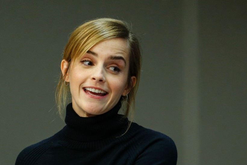 """""""Harry Potteri"""" näitlejanna lauluoskus ajas fännid pöördesse"""
