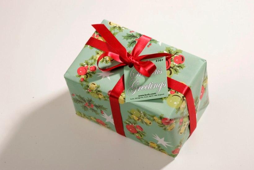 Jüri Saar | Võimuliidu kingitused tulevad meie kõigi arvelt