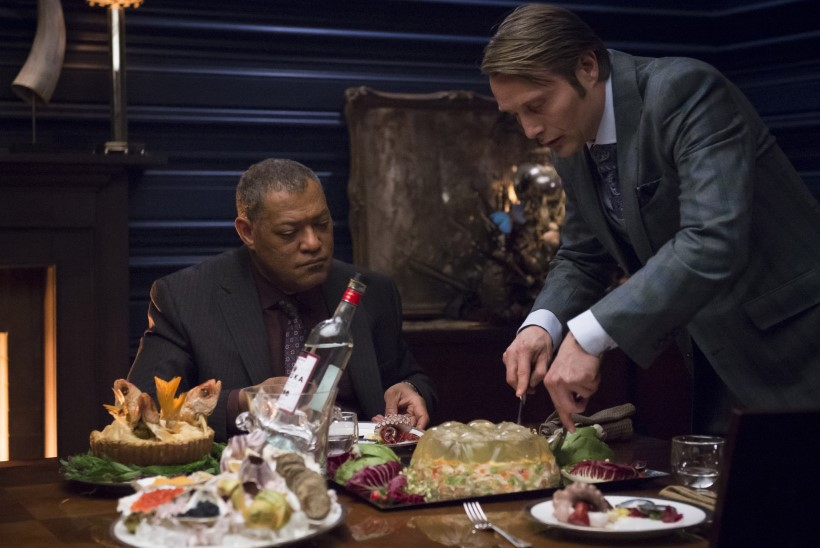 ULME, HUUMOR JA SALAELU: 10 sarja, mille vaatamist uuel aastal Netflixis alustada