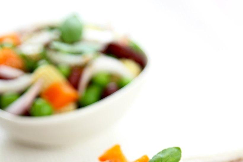 Kui hea on süüa tihti väikseid portse kolme toidukorra asemel?
