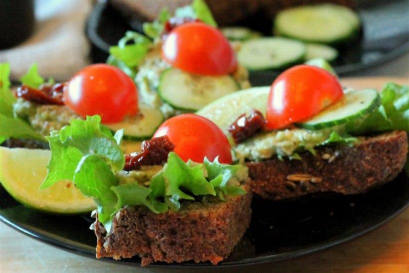 Milline dieet päriselt toimib?