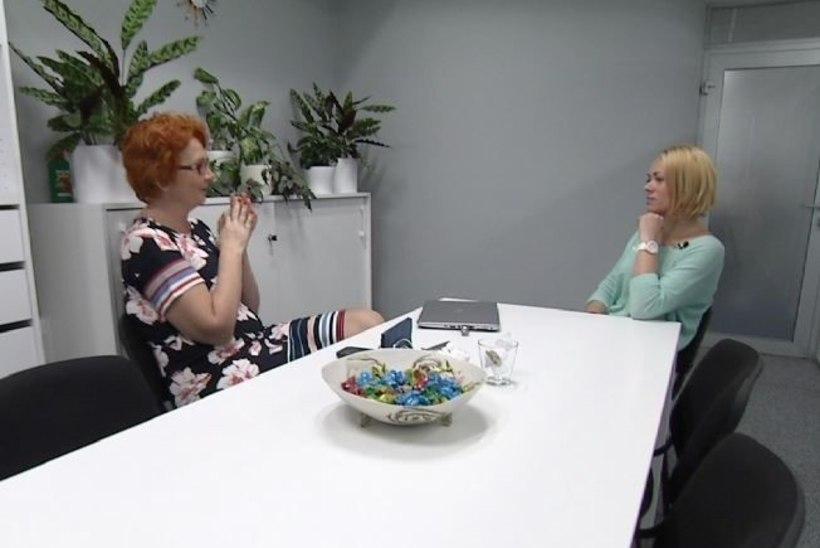"""TÄNA """"RADARIS"""": Toom segamini Ivanovaga, Aas Helmega - kui vähe teavad lasnamäelased Eesti poliitikuid tegelikult?"""