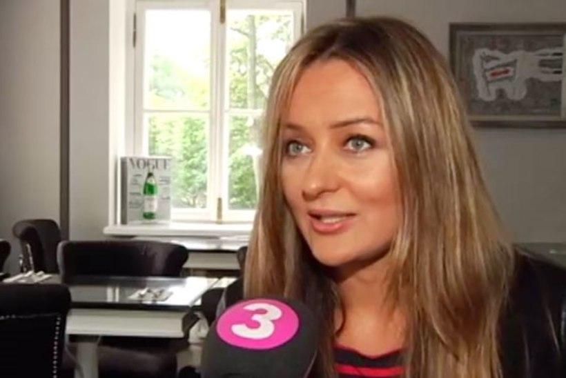 TV3 VIDEO | Eesti naiste karm ülestunnistus: tööstress ja ületöötamine niitsid jalust
