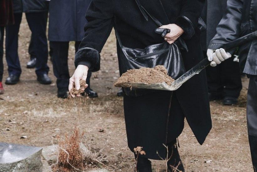 Kohalikud omavalitsused saavad matusetoetuse suuruse määrata vastavalt perekonna abivajadusele