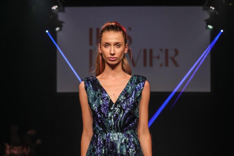 GALERII | TFW on täies hoos! Teise päeva staarideks olid rõivabrändid Sirimiri, Mammu Couture, Iris Janvier ja Tallinn Dolls by Karolin Kuusik