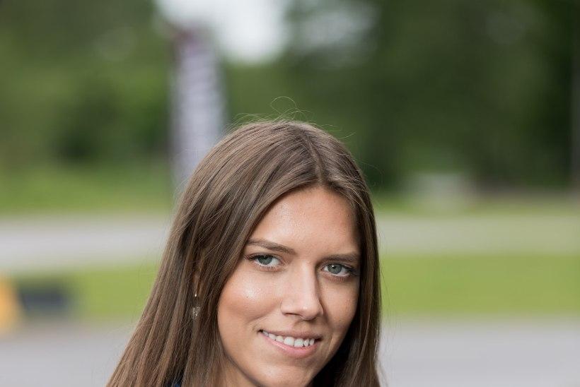 MÄLUMÄNG   10 küsimust Eesti motospordist
