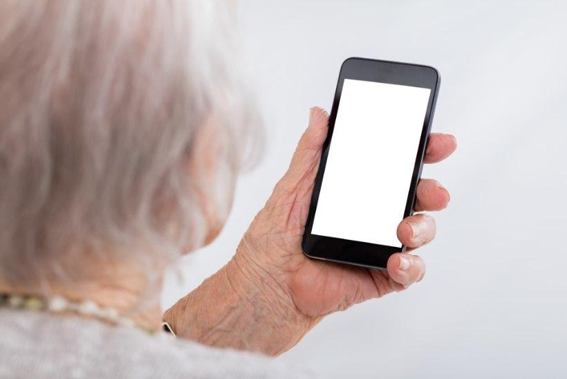 HAIGEKASSA HOIATAB: telefoni teel soetatud testid ei pruugi anda usaldusväärseid tulemusi