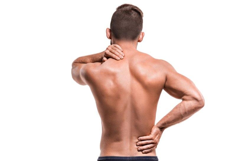 KUI SELG VALUTAB: kuula keha, liigu palju ning vali õige kontorimööbel