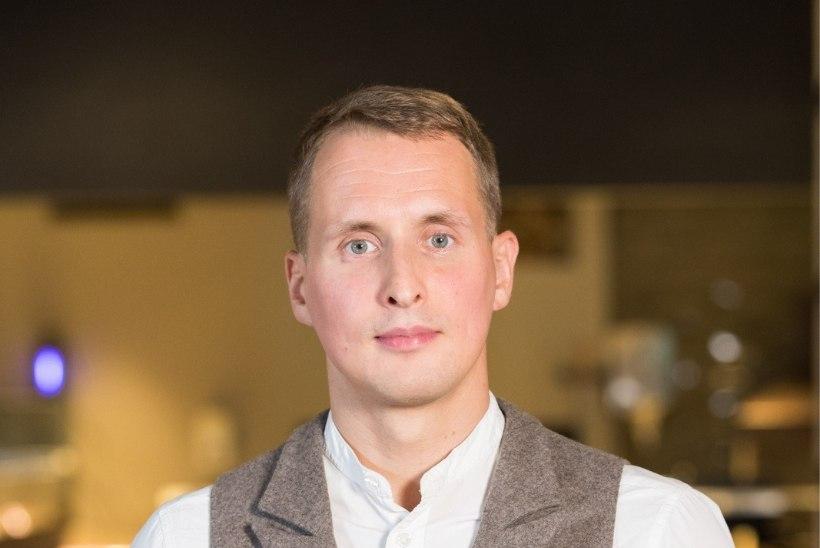 VIDEOINTERVJUU | Milline on ühe tõelise eesti mehe teekond vabadusse?