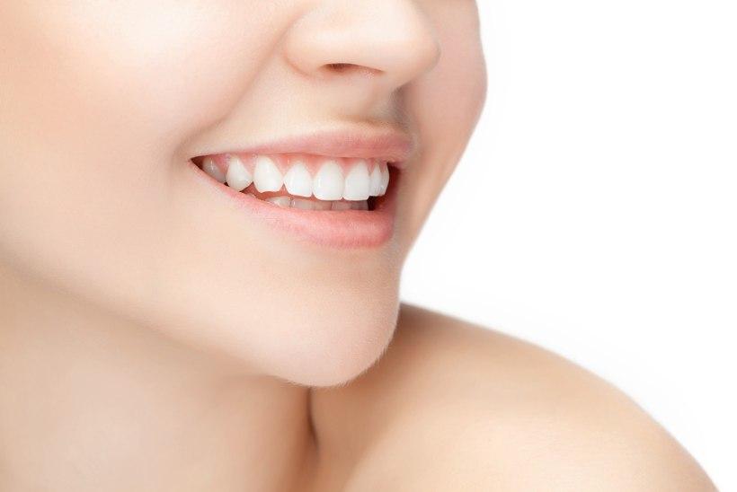 Kas meie suu on tõesti kõige räpasem osa kehast?