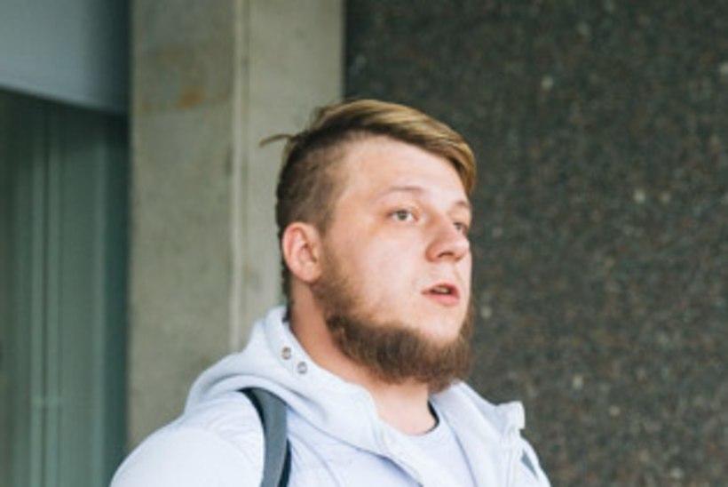 Rakvere lihakombinaadist vallandatud mehe vend: kui palgaküsimust ei lahendata, panen lahkumisavalduse lauale