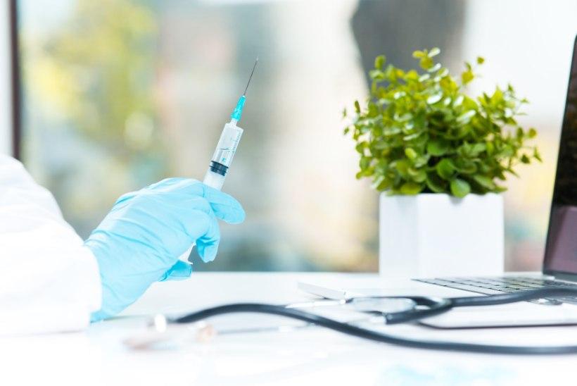 GRIPP: kuidas see raske haigus ära tunda ja end selle eest kaitsta?