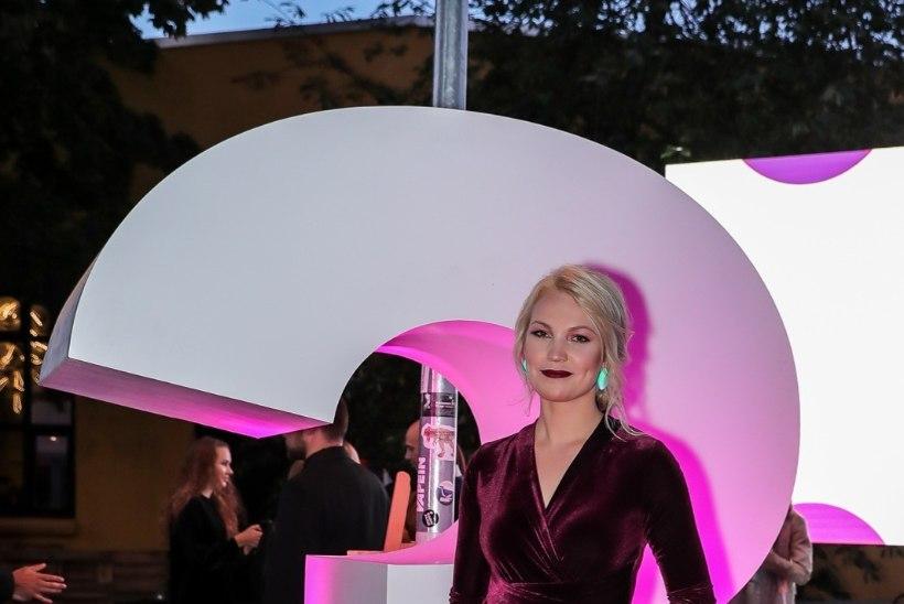 TV3 ajakirjanik Keili Sükijainen: tegin Kõrgemäe looga ära suure eeltöö ja jutud klapivad liiga hästi, et olla lausvale, nagu ütleb Laura